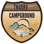 TN40 RV & Campground - Lebanon, TN